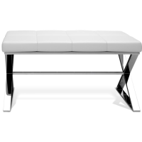bench by decor walther