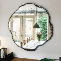 Arbo by deknudt mirrors