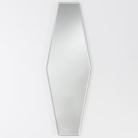 Aurelie von deknudt mirrors
