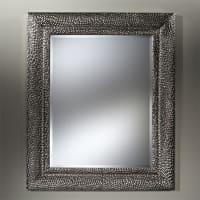 Dragon Silver von deknudt mirrors