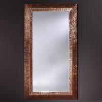 Groove von deknudt mirrors
