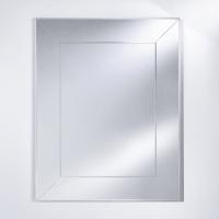 Sempre von deknudt mirrors