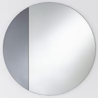 Cord von deknudt mirrors