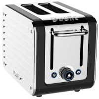 Architect Toaster von Dualit