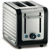 Architect Toaster by Dualit