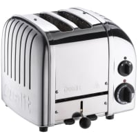 Classic Toaster by Dualit