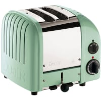Classic Toaster Pastell von Dualit