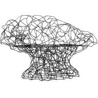 Corallo par edra