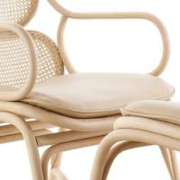 Frames cushion by Expormim
