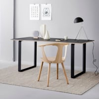 Gimle by Fabula Living