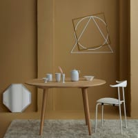 Gjall by Fabula Living