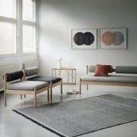 Njord by Fabula Living