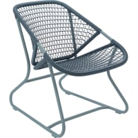 Sixties (armchair) by Fermob