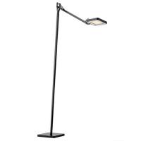 Kelvin LED F  by flos