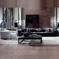 Cooper by Frigerio