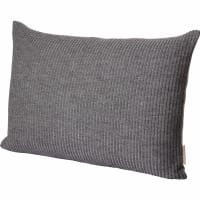 Aiayu cushion by Fritz Hansen