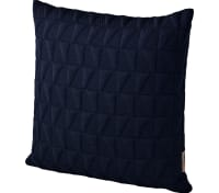 AJ cushion by Fritz Hansen