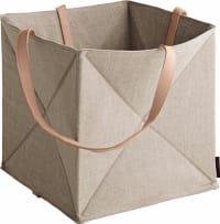 Cecilie Manz Origami von Fritz Hansen