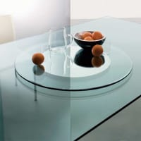 Lazy Susan by gallotti & radice