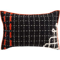 Bandas Pillow by gandia blasco - gan