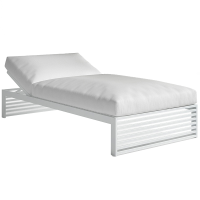 DNA daybed by gandia blasco
