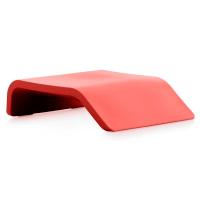 Clip table by Diabla