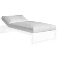 DNA 100 cushion support by gandia blasco