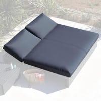 DNA 200 cushion support by gandia blasco