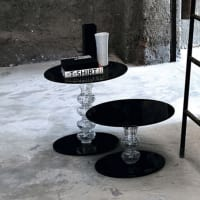 Calice von glas italia