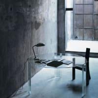 Kooh-I-Noor von glas italia