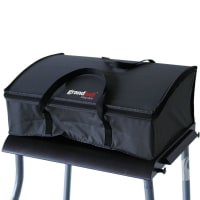 E-Grill / GP-Grill (ustensile) par grand hall