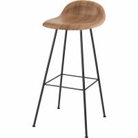 Gubi 3D (Zentralgestell / Holz) von GUBI