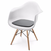 Eames Armchair cushion by Hillmann Living