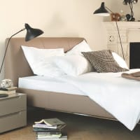 mell 115 (bed) by Interlübke