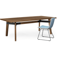 BB 31 Connect (oak) by Janua