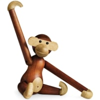 Monkey by Kay Bojesen Denmark