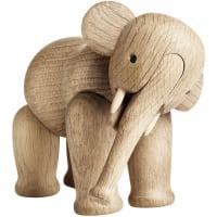 Elephant by Kay Bojesen Denmark