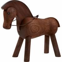 Horse by Kay Bojesen Denmark