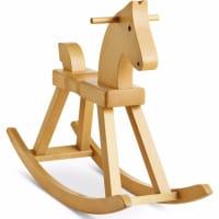 Rocking Horse by Kay Bojesen Denmark
