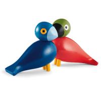 Songbirds by Kay Bojesen Denmark