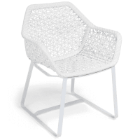 Maia (armchair) by kettal