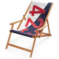 Deck Chair von 727Sailbags