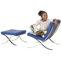 Barcelona Kids von knoll international