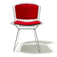 Bertoia by knoll international
