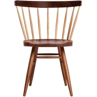 Nakashima Straight by knoll international