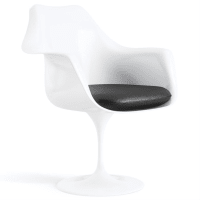 Saarinen Tulip (Sessel) von knoll international