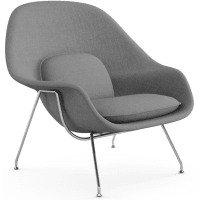Womb Chair by knoll international