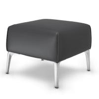 Mayuro (stool) by Leolux