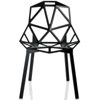 Chair One by Magis