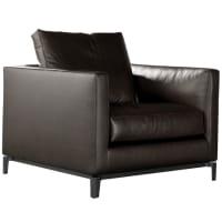 andersen armchair by minotti